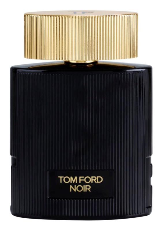 tom ford noir pour femme eau de parfum pour femme 100 ml. Black Bedroom Furniture Sets. Home Design Ideas
