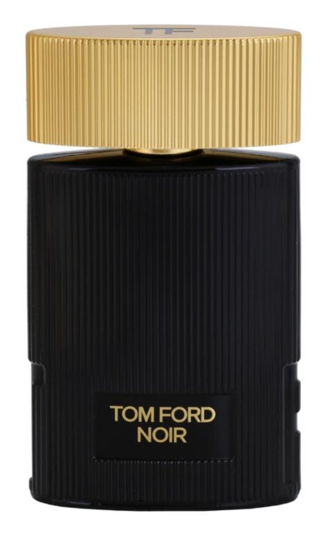 Tom Ford Noir Pour Femme Eau de Parfum für Damen 50 ml