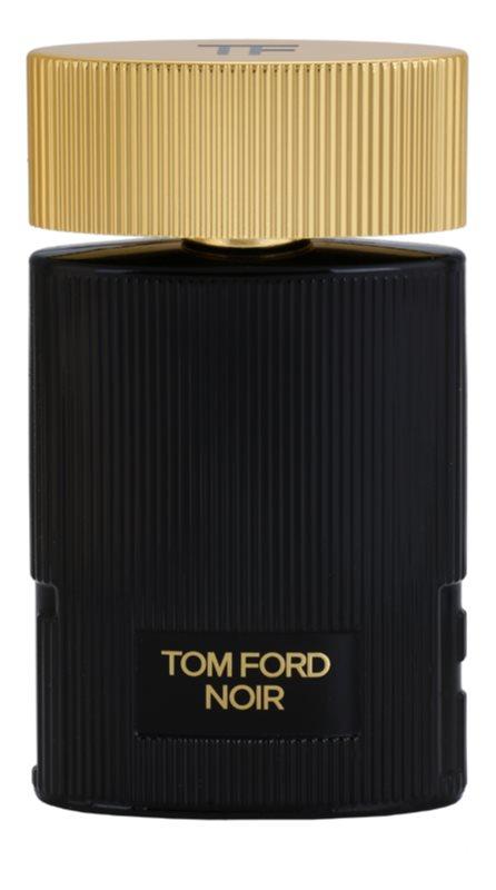 Tom Ford Noir Pour Femme parfémovaná voda pro ženy 50 ml