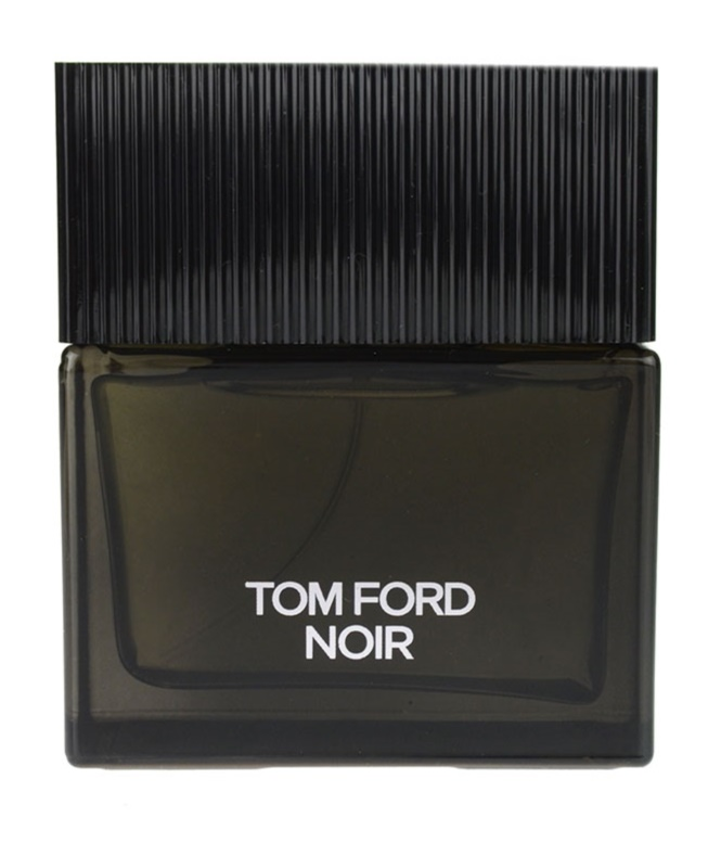 tom ford noir eau de parfum f r herren 50 ml. Black Bedroom Furniture Sets. Home Design Ideas