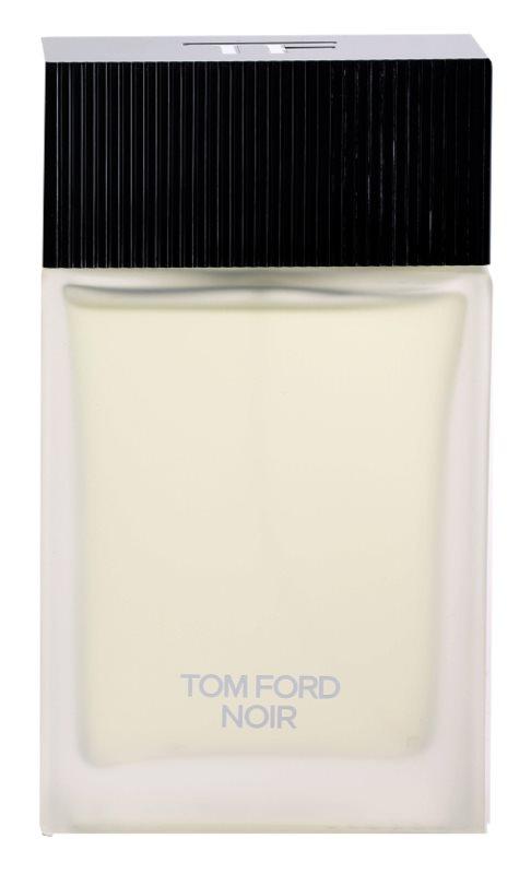 Tom Ford Noir Eau de Toilette für Herren 100 ml