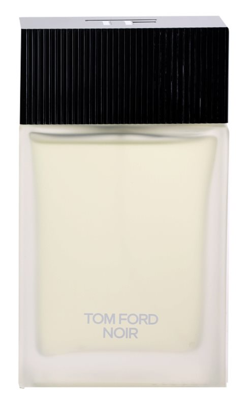 Tom Ford Noir Eau de Toillete για άνδρες 100 μλ