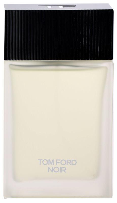 Tom Ford Noir woda toaletowa dla mężczyzn 100 ml