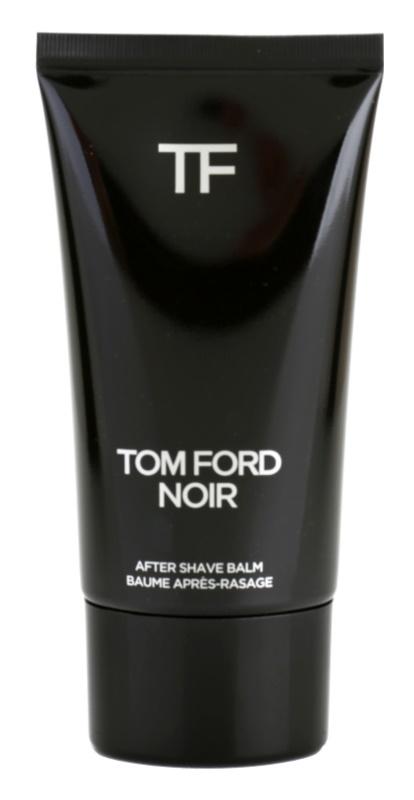 Tom Ford Noir Balsamo post-rasatura per uomo 75 ml
