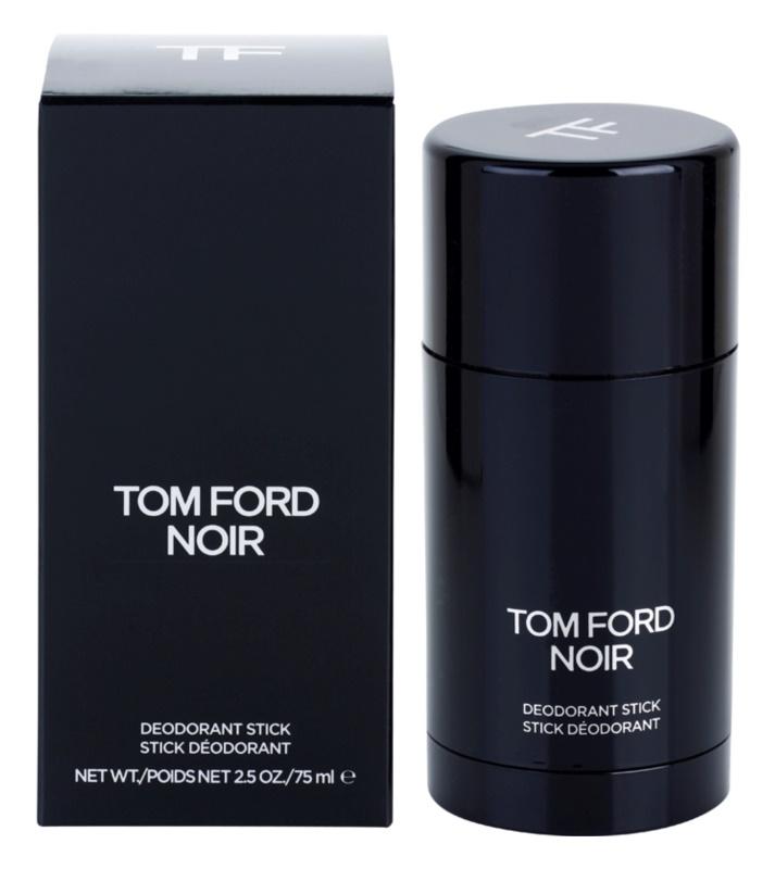 Tom Ford Noir deostick pro muže 75 ml