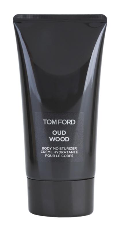 Tom Ford Oud Wood Body Lotion unisex 150 ml