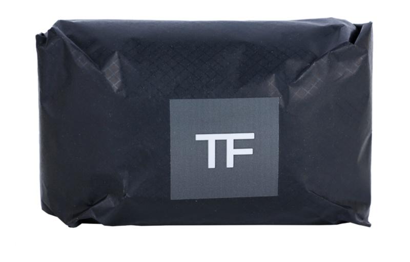 Tom Ford Oud Wood sabonete perfumado unissexo 150 g