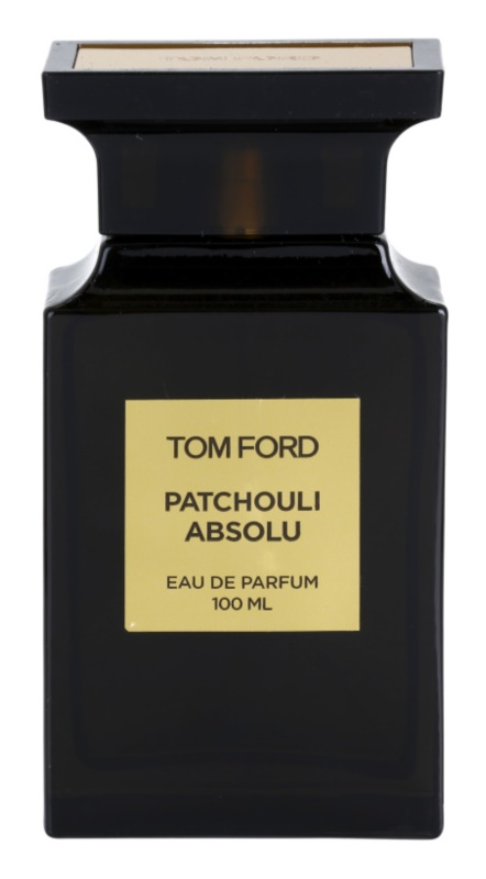 Tom Ford Patchouli Absolu eau de parfum unisex 100 ml