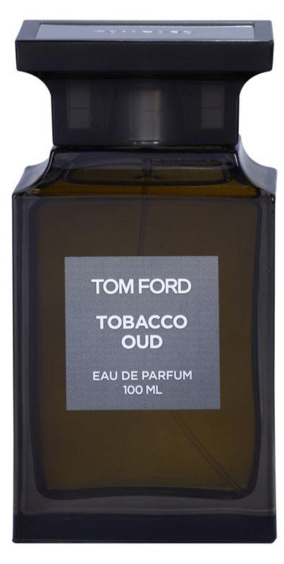 Tom Ford Tobacco Oud парфюмна вода унисекс 100 мл.