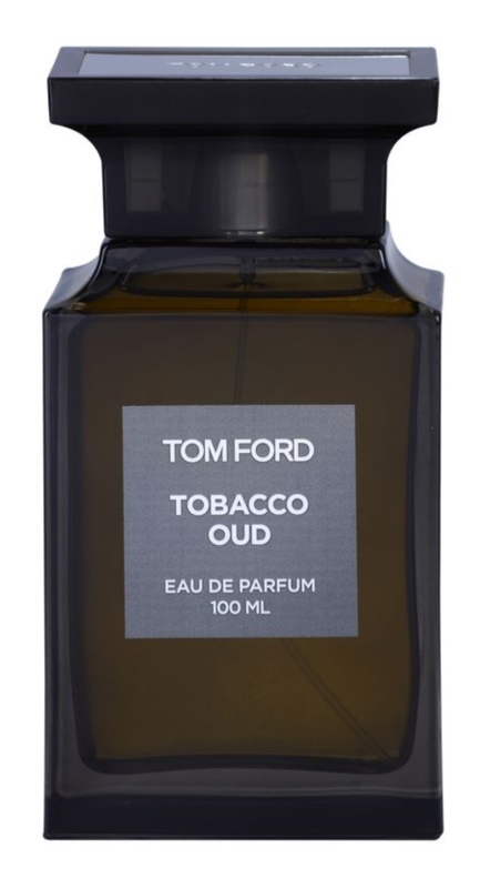 tom ford tobacco oud eau de parfum unisex 100 ml notino. Black Bedroom Furniture Sets. Home Design Ideas