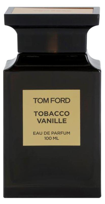 Tom Ford Tobacco Vanille parfémovaná voda unisex 100 ml
