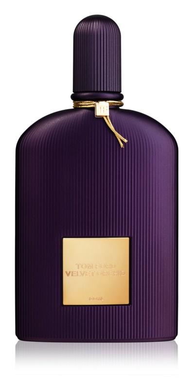 Tom Ford Velvet Orchid Lumiére eau de parfum pentru femei 100 ml