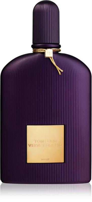 Tom Ford Velvet Orchid Lumiére Eau de Parfum voor Vrouwen  100 ml