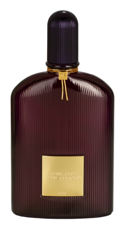 Tom Ford Velvet Orchid парфюмна вода тестер за жени 100 мл.