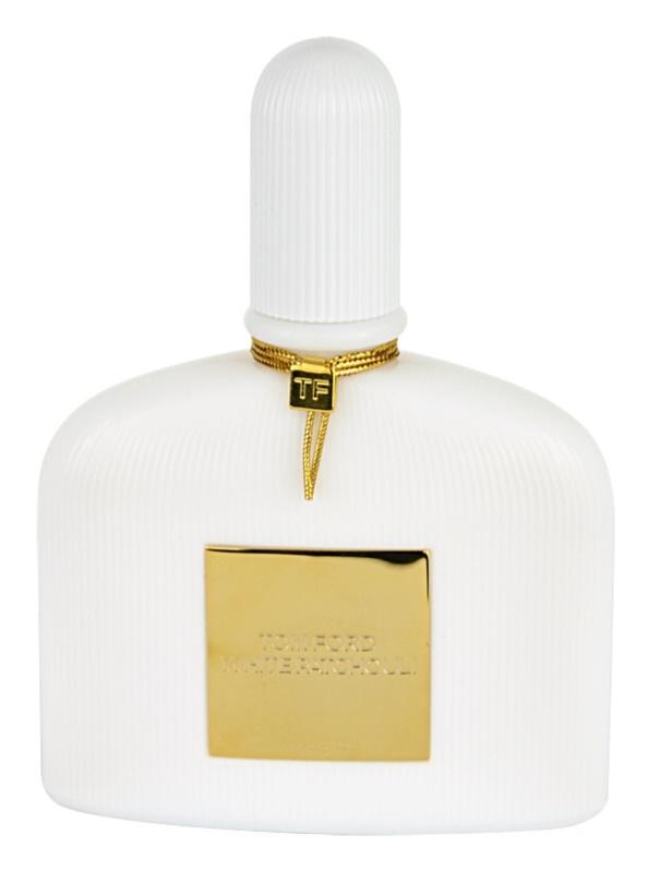 Tom Ford White Patchouli eau de parfum pour femme 100 ml