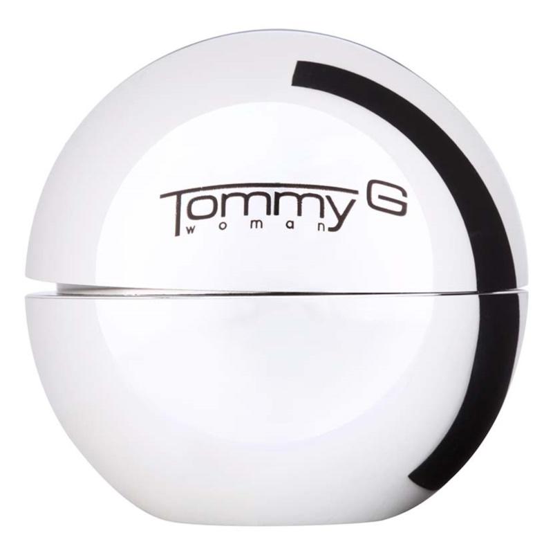 Tommy G Caviar čisticí pleťová maska s protivráskovým účinkem
