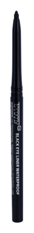 Tommy G Eye Make-Up creion dermatograf waterproof