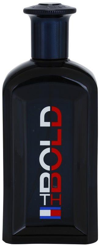 Tommy Hilfiger TH Bold Eau de Toilette voor Mannen 100 ml