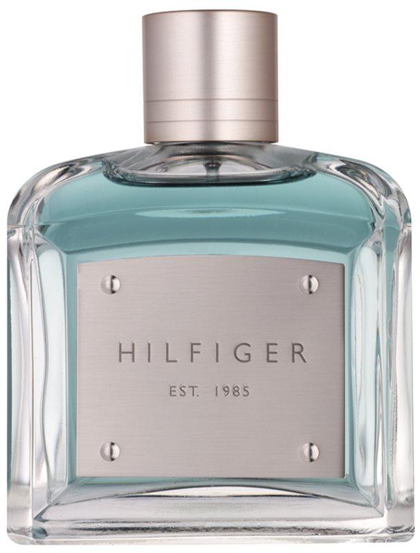 Tommy Hilfiger Hilfiger Est. 1985 toaletní voda pro muže 100 ml