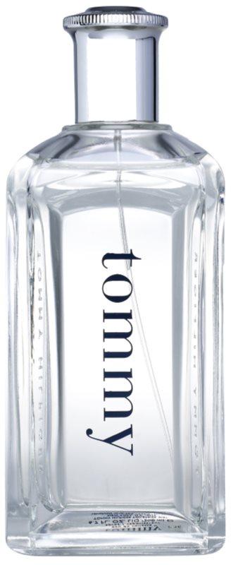 Tommy Hilfiger Tommy eau de toilette pentru barbati 200 ml