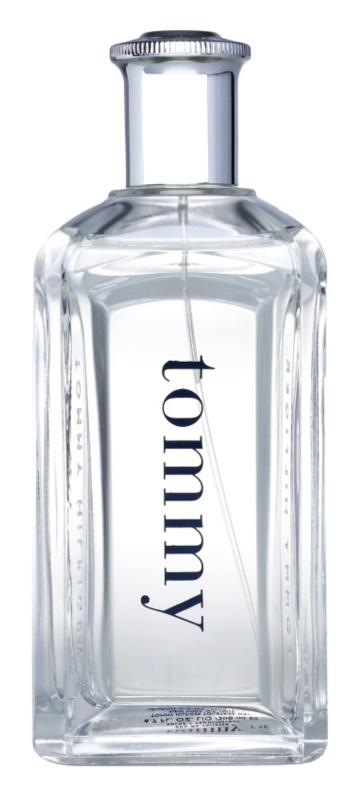 Tommy Hilfiger Tommy woda toaletowa dla mężczyzn 200 ml