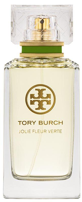 Tory Burch Jolie Fleur Verte Eau de Parfum for Women 100 ml