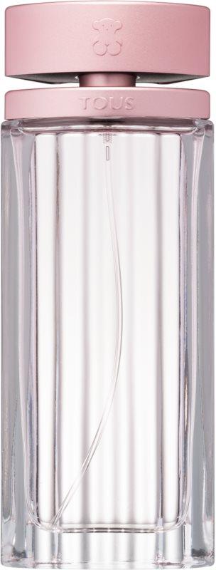 Tous  L'Eau Eau De Parfum parfémovaná voda pro ženy 90 ml