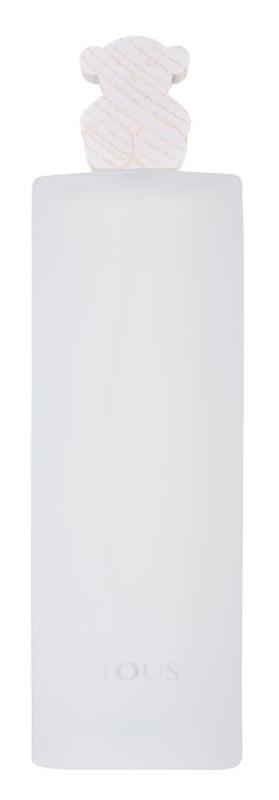 Tous Les Colognes Concentrées for Women Eau de Toilette Damen 90 ml