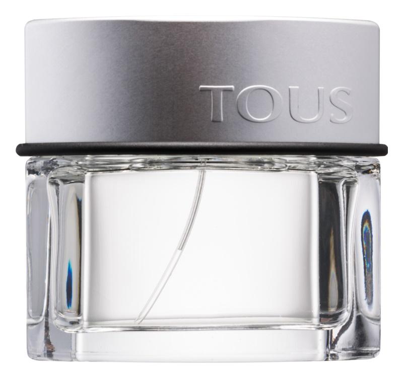 Tous Man Eau de Toilette for Men 50 ml
