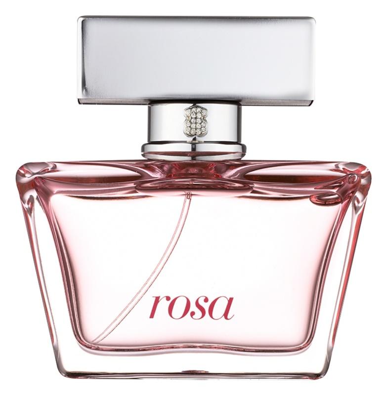 Tous Rosa Eau de Parfum for Women 90 ml