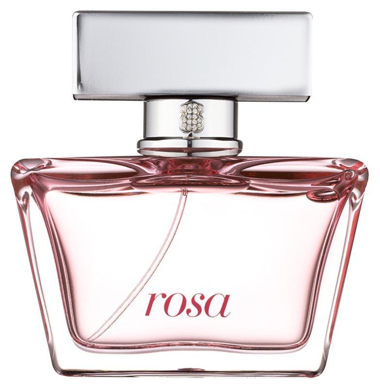 Tous Rosa eau de parfum para mujer 90 ml