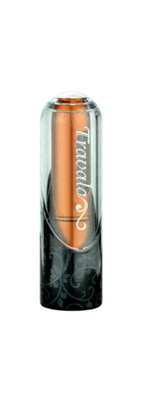Travalo Excel plnitelný rozprašovač parfémů unisex 5 ml  Orange