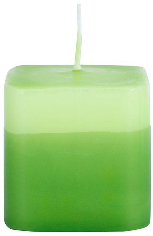 Unipar Single Aromatic Tea vonná svíčka