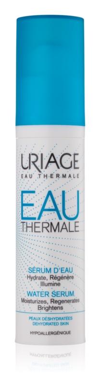 Uriage Eau Thermale intenzivně hydratační pleťové sérum