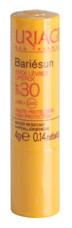 Uriage Bariésun ochranný balzám na rty SPF30