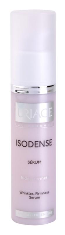 Uriage Isodense intenzivní sérum proti stárnutí
