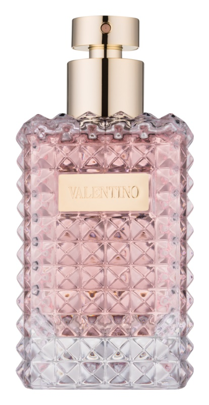 Valentino Donna Acqua eau de toilette pentru femei 100 ml