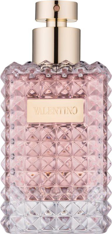 Valentino Donna Acqua toaletní voda pro ženy 100 ml