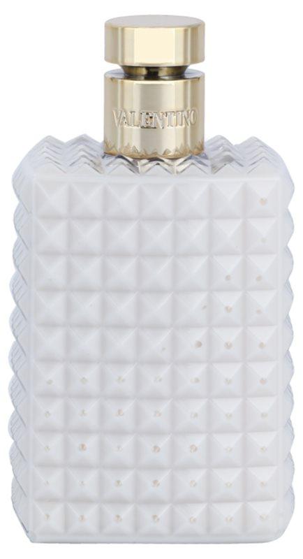 Valentino Donna Körperlotion für Damen 200 ml