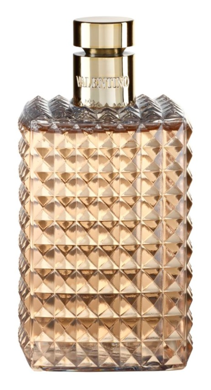 Valentino Donna Shower Gel for Women 200 ml