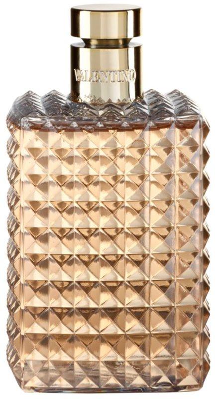 Valentino Donna sprchový gel pro ženy 200 ml