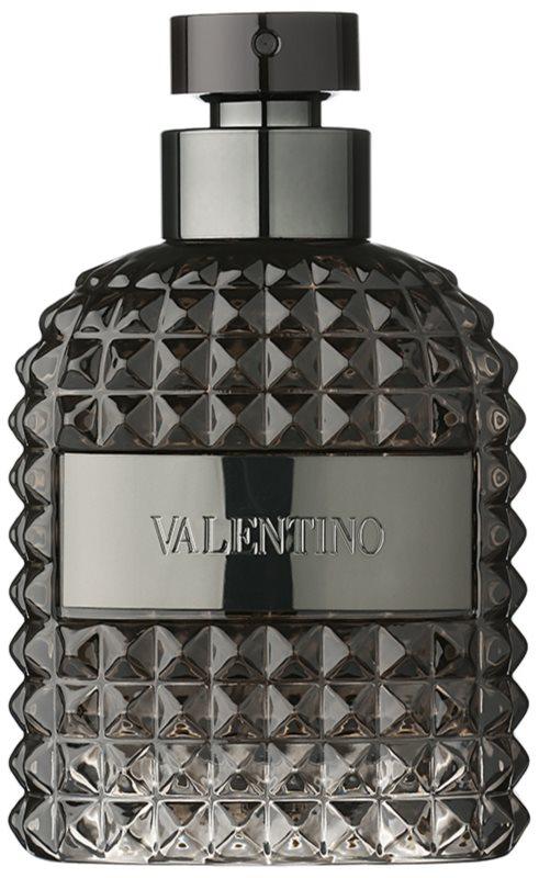 Valentino Uomo Intense eau de parfum pour homme 100 ml