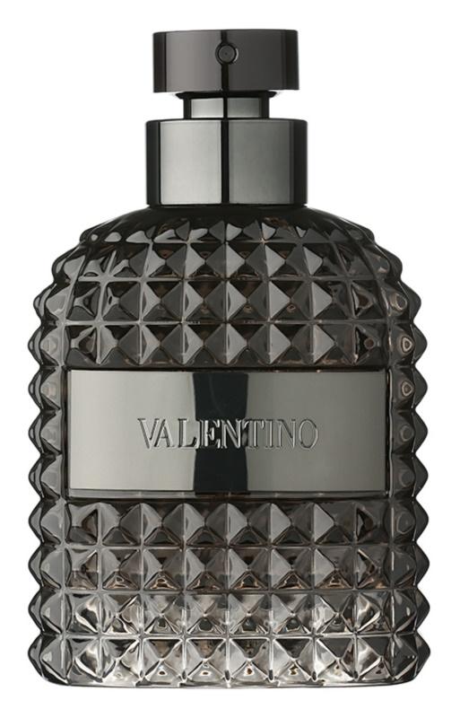 Valentino Uomo Intense woda perfumowana dla mężczyzn 100 ml