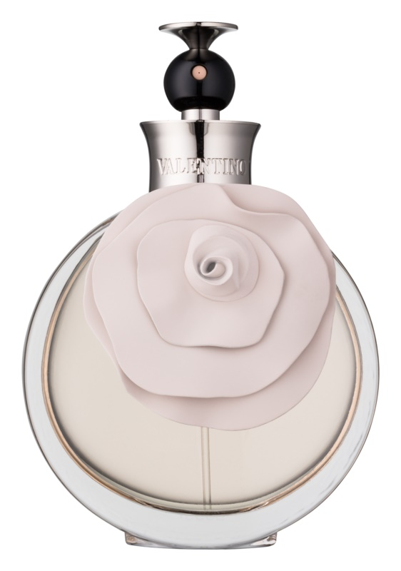 Valentino Valentina eau de parfum per donna 50 ml