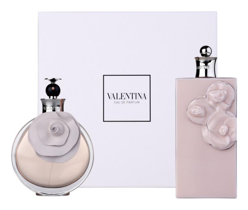 Valentino Valentina set cadou II.
