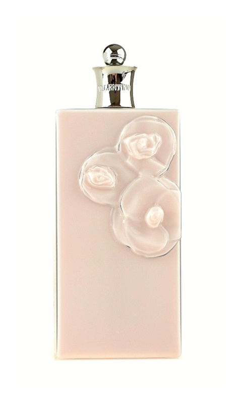 Valentino Valentina lotion corps pour femme 200 ml