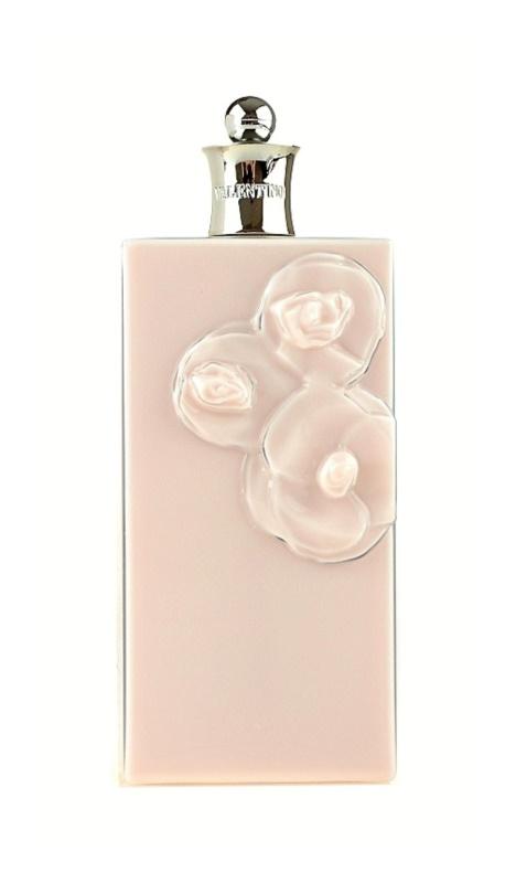 Valentino Valentina lotion corps pour femme 200 ml