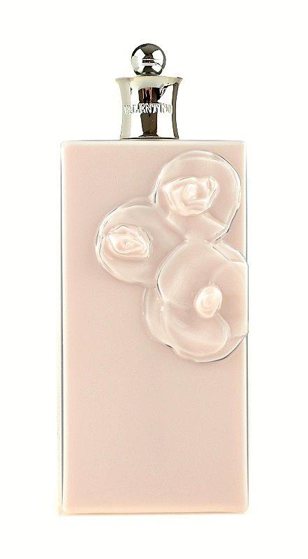 Valentino Valentina tělové mléko pro ženy 200 ml