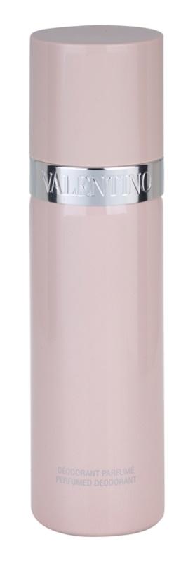 Valentino Valentina dezodor nőknek 100 ml