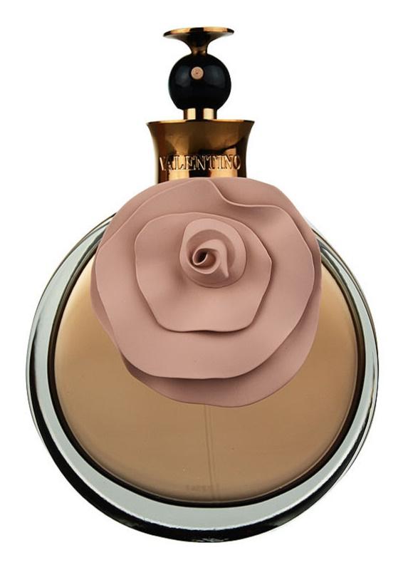Valentino Valentina Assoluto парфюмна вода за жени 80 мл.